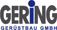 Logo_gering_geruestbau_190x100px