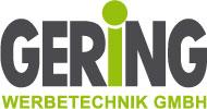 Logo_gering_werbetechnik_190x100px