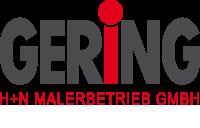 Logos_HuN_Gering_maler_space