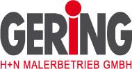 Logo_gering_HNmalerbetrieb_190x100px