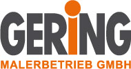 Logo_gering_malerbetrieb_190x100px